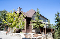 1447 Sequoia Drive, Lake Arrowhead