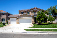 1535 Margit St, Redlands