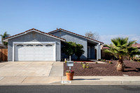 22814 Baywood, Moreno Valley
