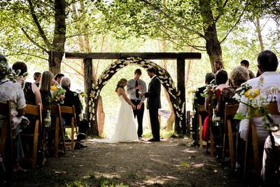 Dacy Nottingham Wedding Photography